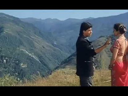 Ghat - The Hill Station Part 2 Full Movie 3gp Free Download