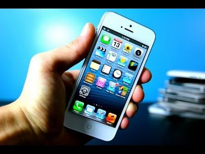 How To Bypass iOS 6 Activation Screen Without Sim Card