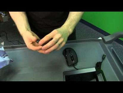 4c873b39983 Roccat Kone XTD Gaming Mouse Unboxing & First Look Linus Tech Tips -d963ac25-e789