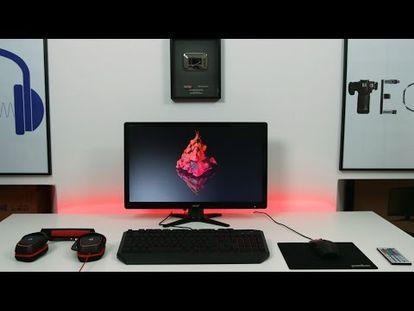 Best Gaming Setup For 200 E7552d6f 7928 5fb2 A2ee 577a86dcd97d
