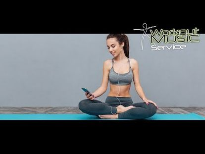 Workout Music Service (WorkoutMusicService) - Kloojj