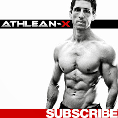 athlean x review college athlete s choice to get to the