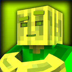 Liked Videos YouTube - Minecraft spielen um 3 uhr nachts