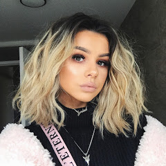 Valentines Day Slay Grwm No Matter What Your Status Makeup And Outfit Ideas 00 00 24 55 Fri May 11 2018 12 26 31 Pm Send me exclusive offers, unique gift ideas, and personalized tips for shopping and selling on etsy. kloojj