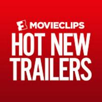 Skyfall (2012) POP-UP TRAILER - HD Daniel Craig Movie - 00