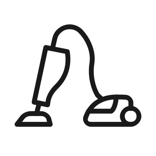 Reinigungsarbeiten