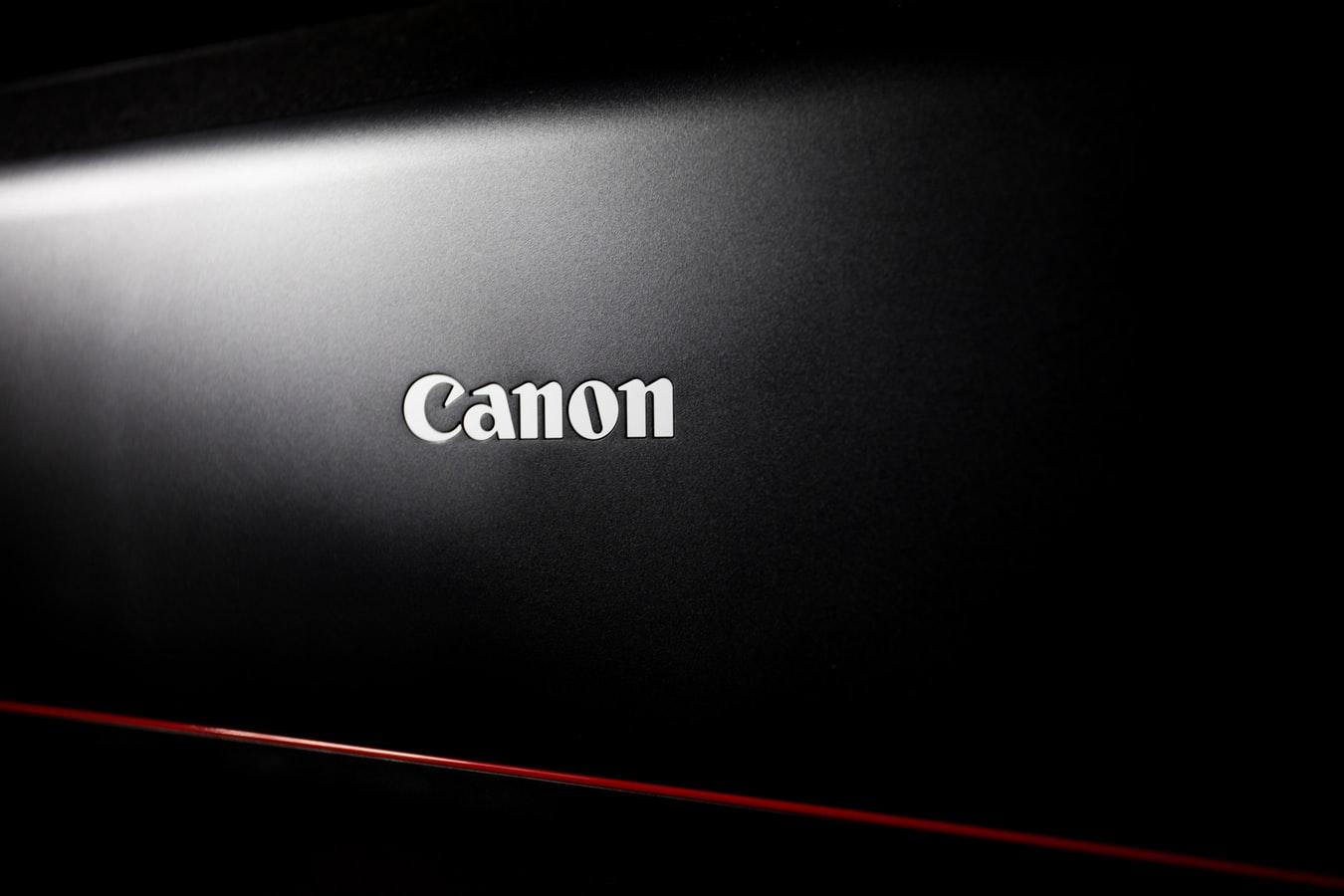 Canon Oceania Grants 2021