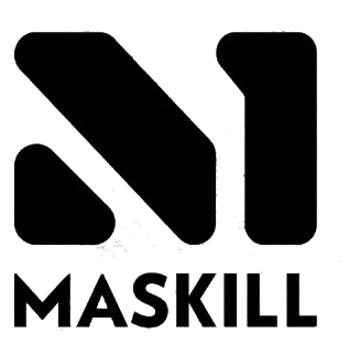Maskill