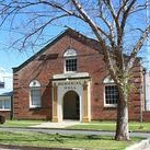 Nundle Town Hall