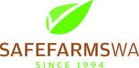 Safe Farms WA logo
