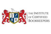 Member, The Institute of Certified Bookkeepers