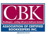 Member, Association of Certified Bookkeepers