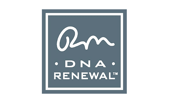 DNA Renewal Logo