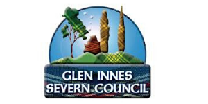Glen Innes Severn Council