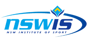 NSW Institute of Sport - Pathways Partner