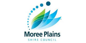 Moree Plains Shire Council