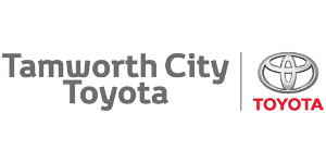 Tamworth City Toyota