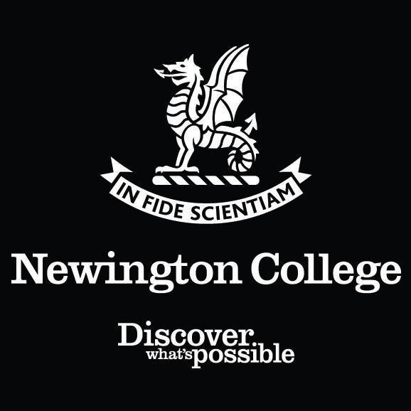 Image result for Newington College