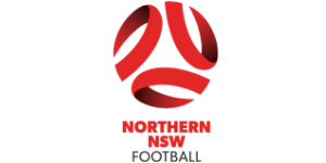 Northern New South Wales Football
