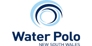 Waterpolo NSW