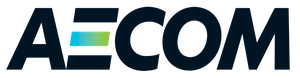 AECOM logo