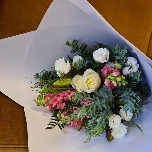 A Florist Choice Bouquet