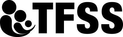 TFSS logo