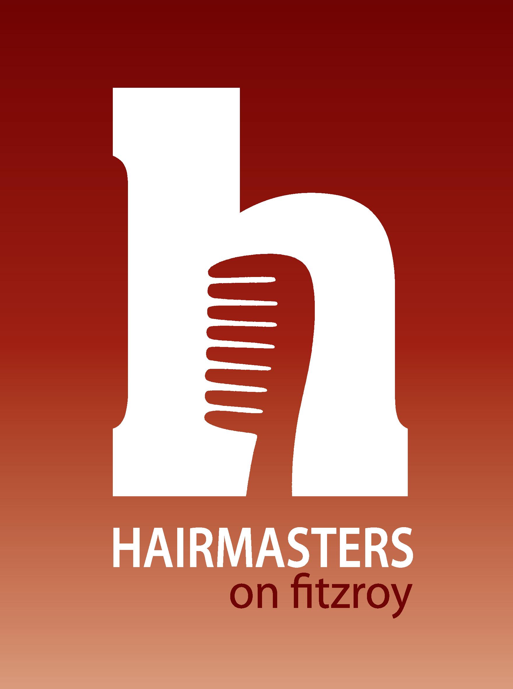Hairmasters logo short.png