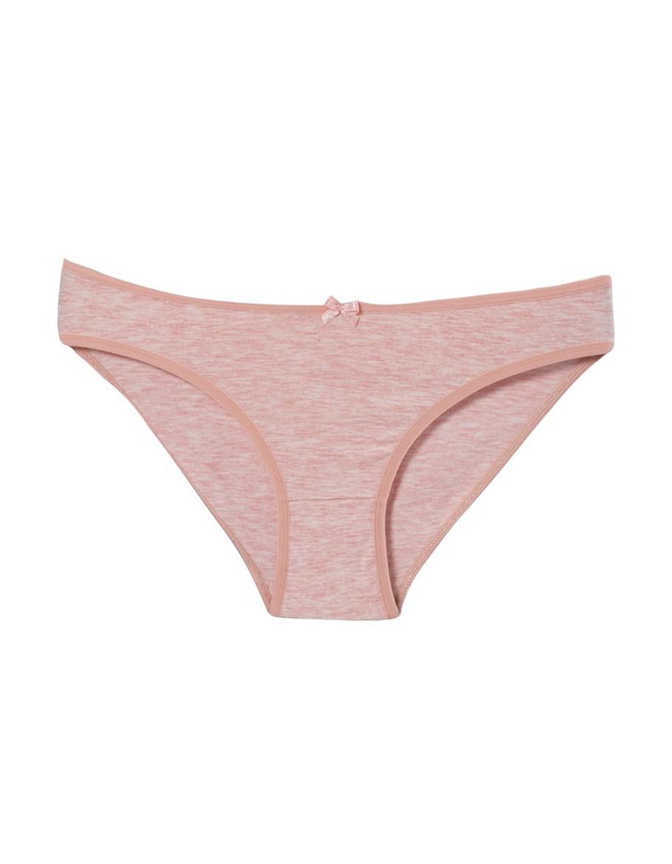 Teen Girl's Basic Panty