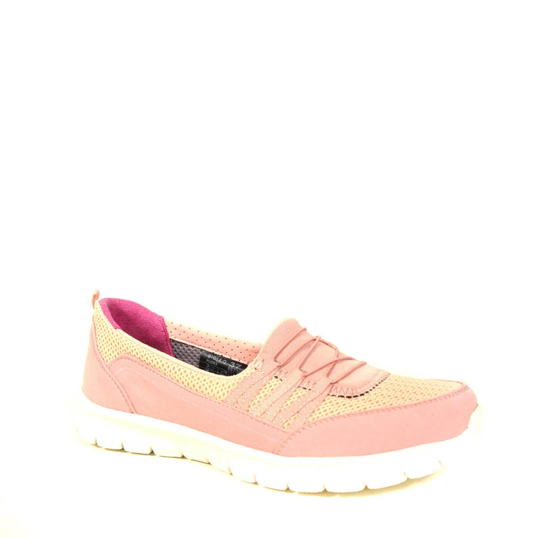 Women's Powder Rose Sport Shoes