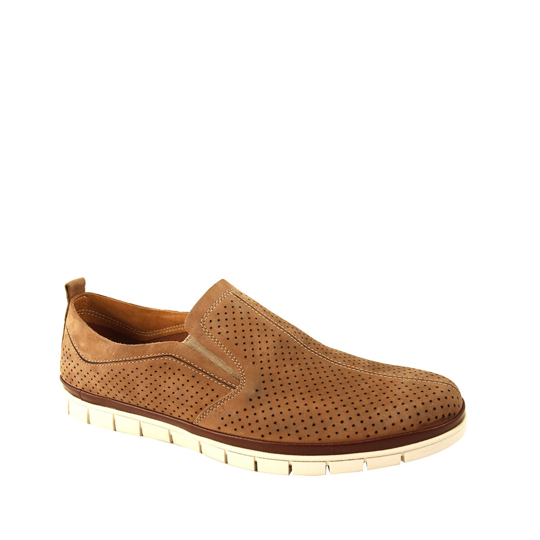 Men's Comfort Casual Shoes