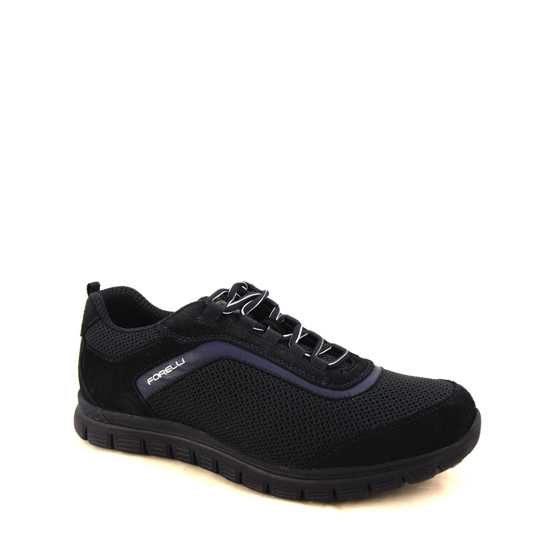 Men's Lace-up Sport Shoes