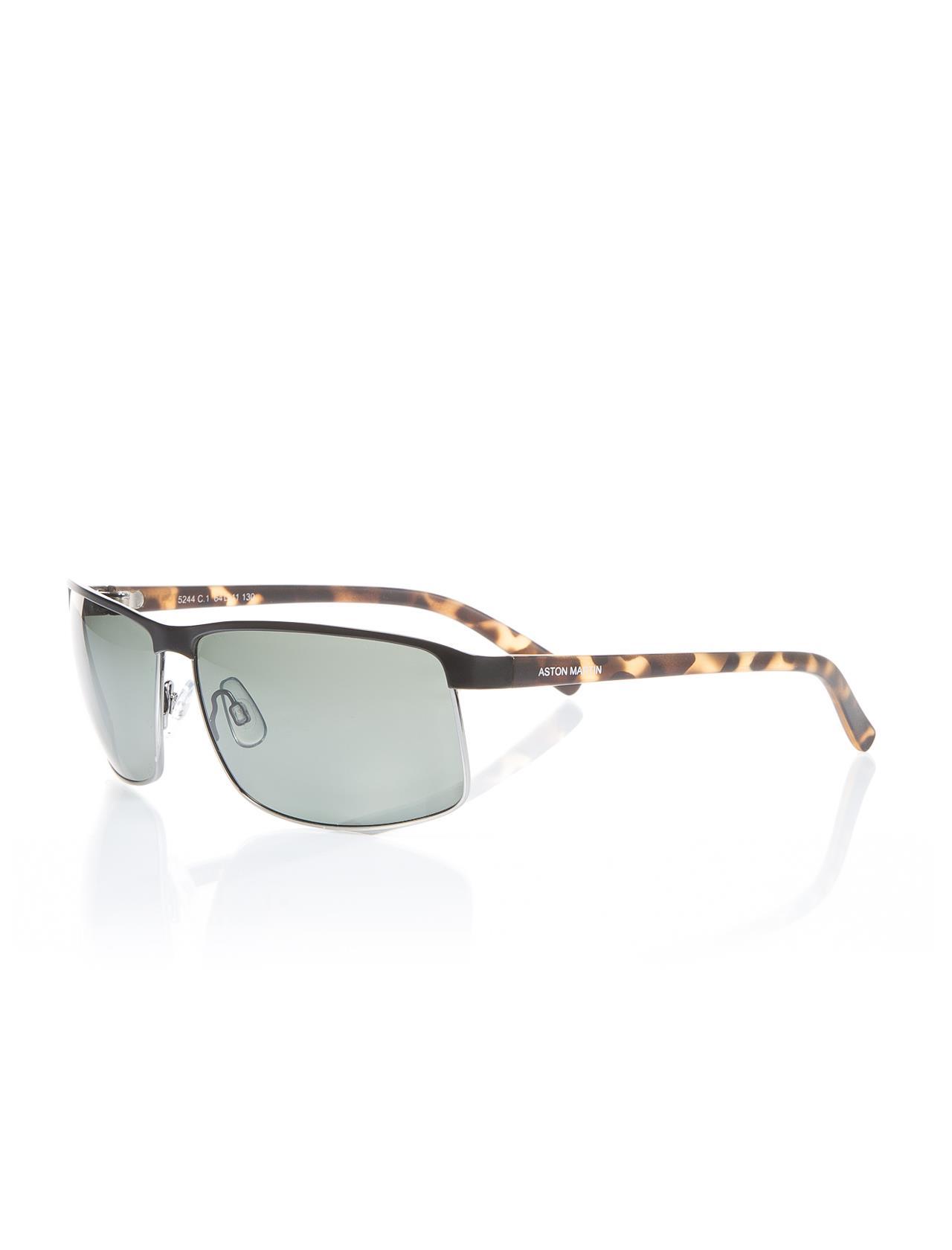 Men's New Design Sunglasses