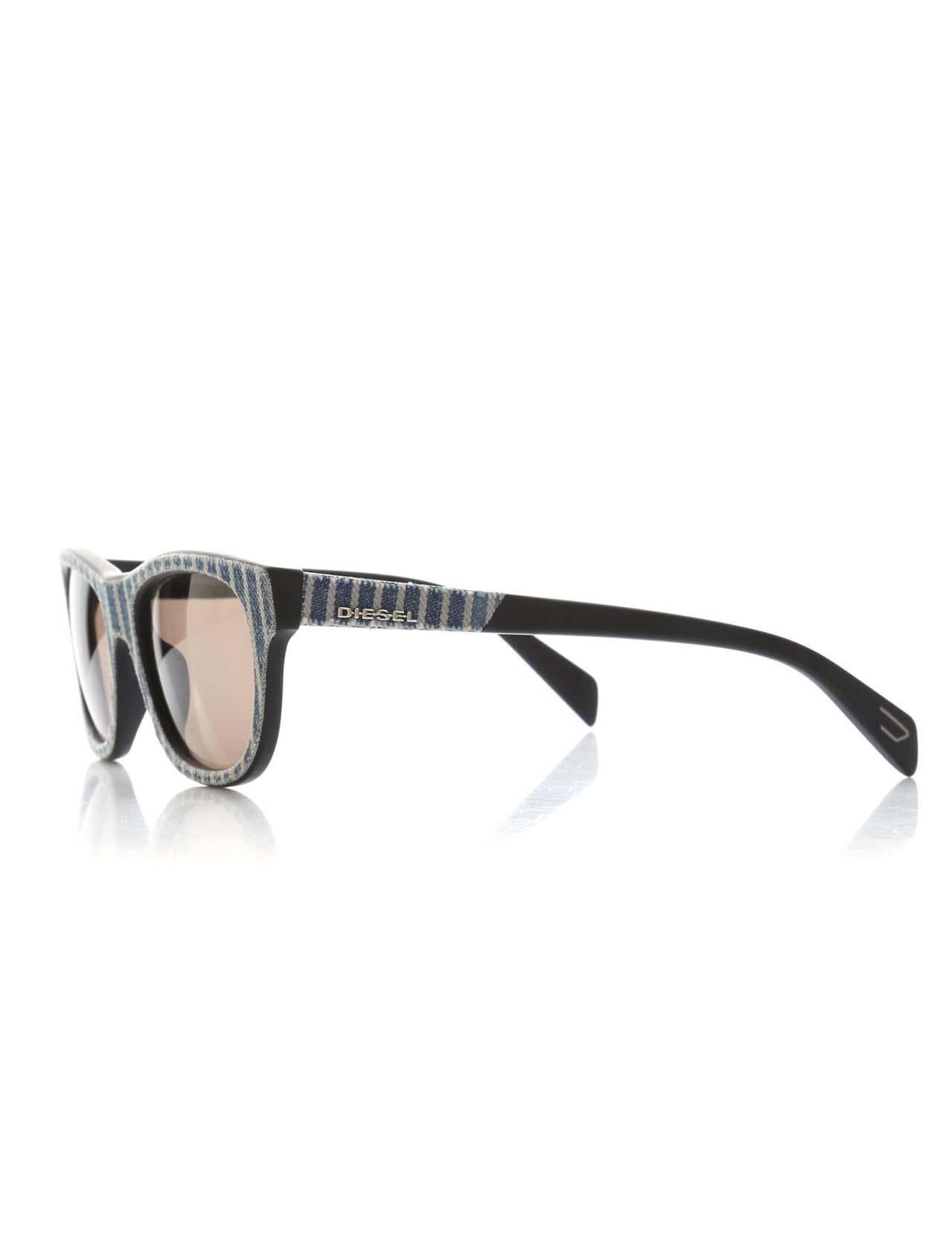 نظارات شمسية بتصميم جديد للجنسين