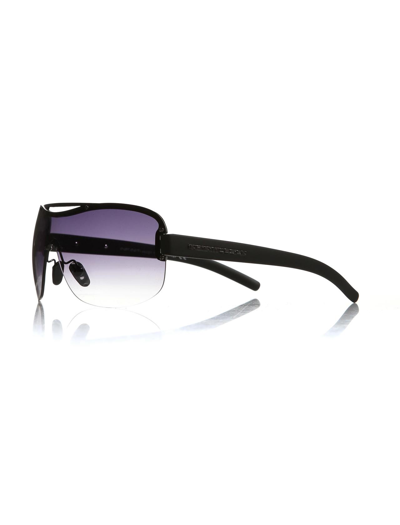 نظارة شمسية مزخرفة للجنسين