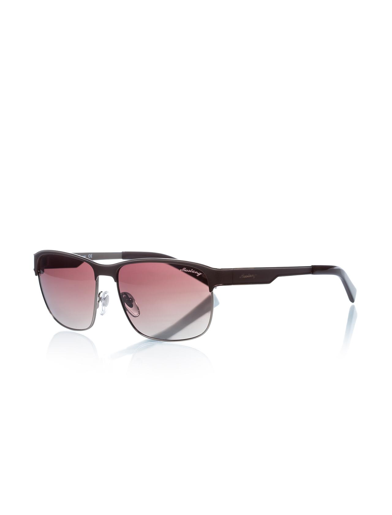 Unisex New Design Sunglasses