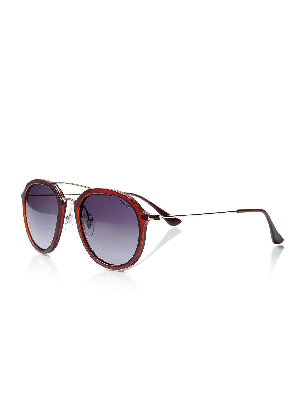Men's New Trendy Sunglasses