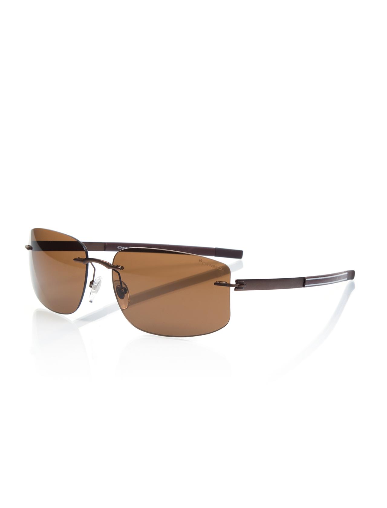 Men's Trendy Design Sunglasses