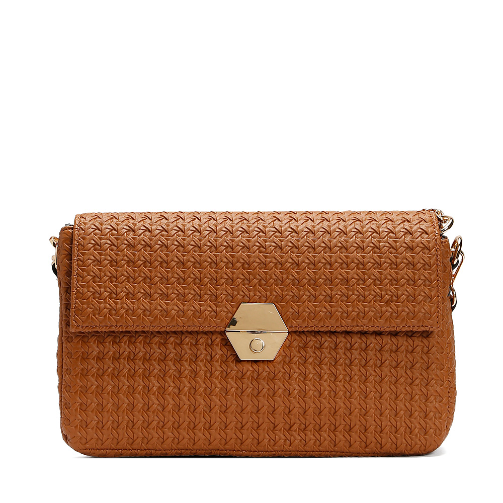 Women's Ginger Shoulder Bag
