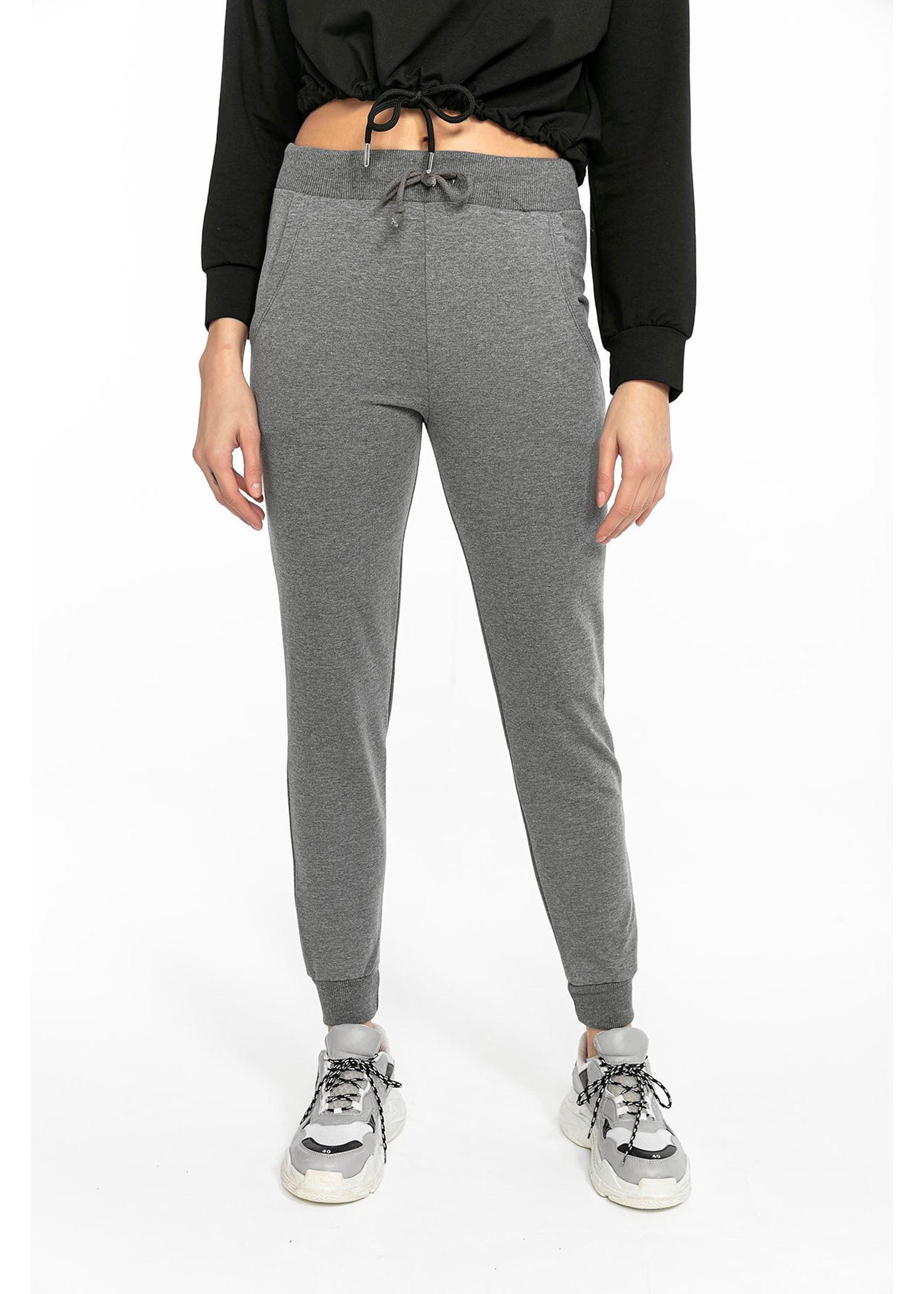 Women's Smoky Two Ply Sport Pants
