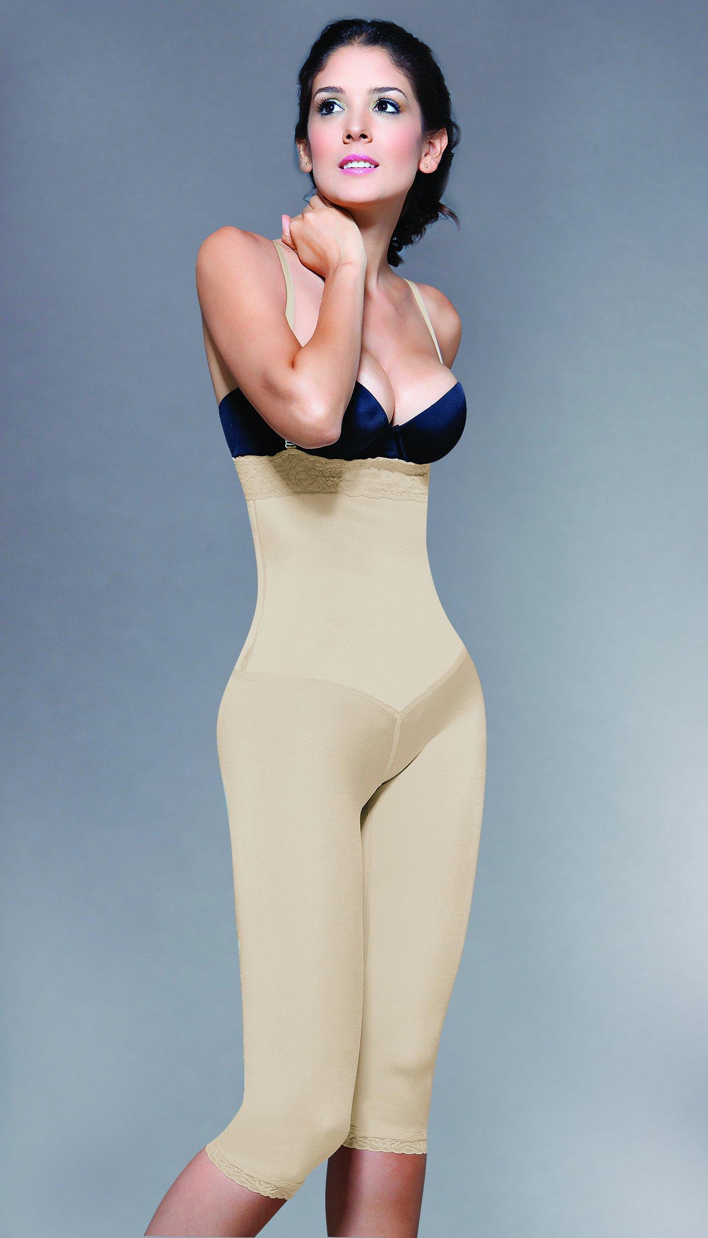 Women's Slimming Full Body Corset