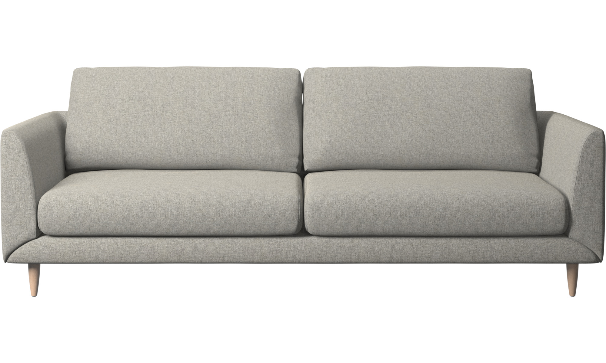 Sofa Cover (7 pieces)