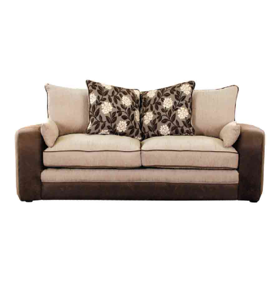 Sofa Cover (2-Seater)