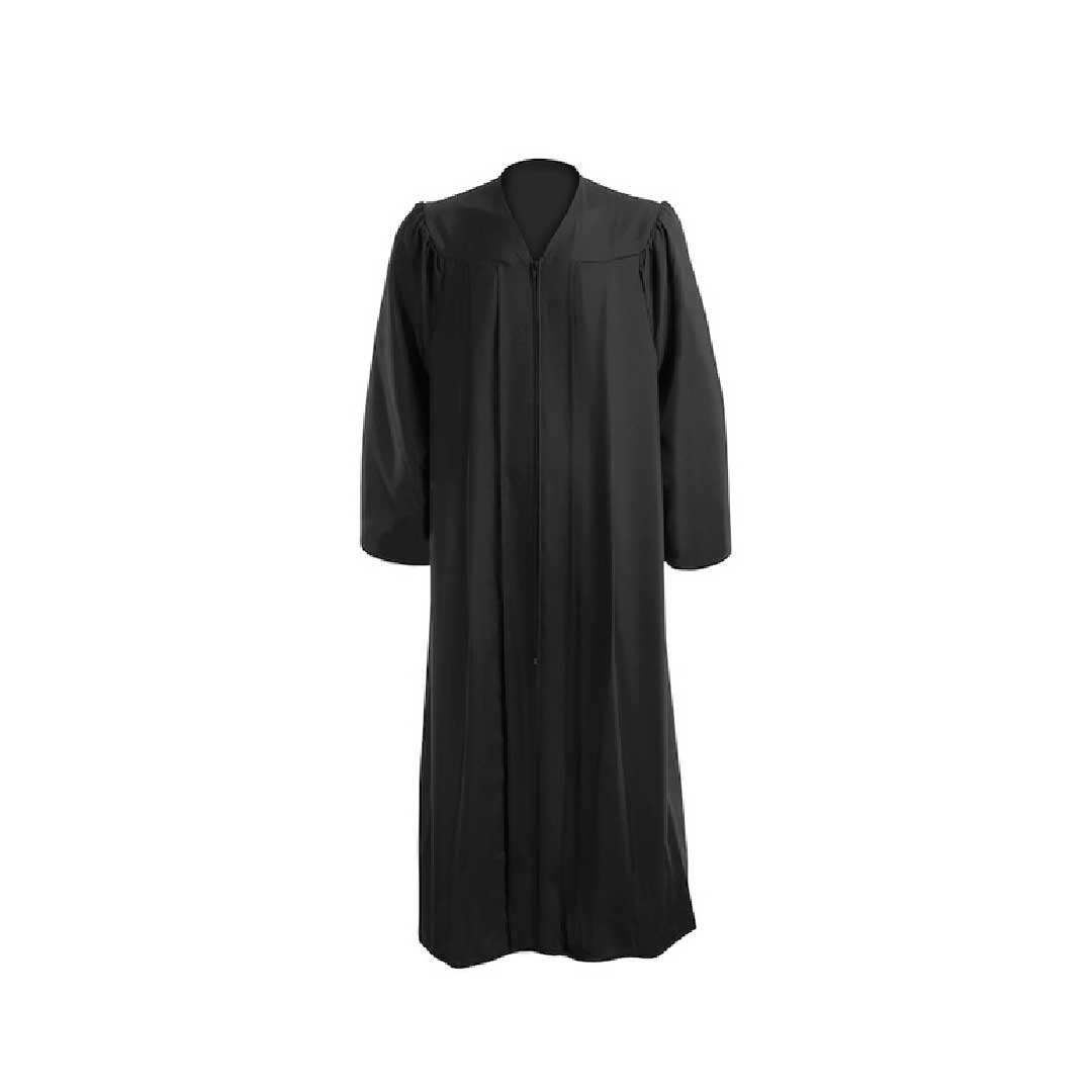 Graduation Gown/ Lawyer Robe