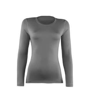 Thermal Wear Top