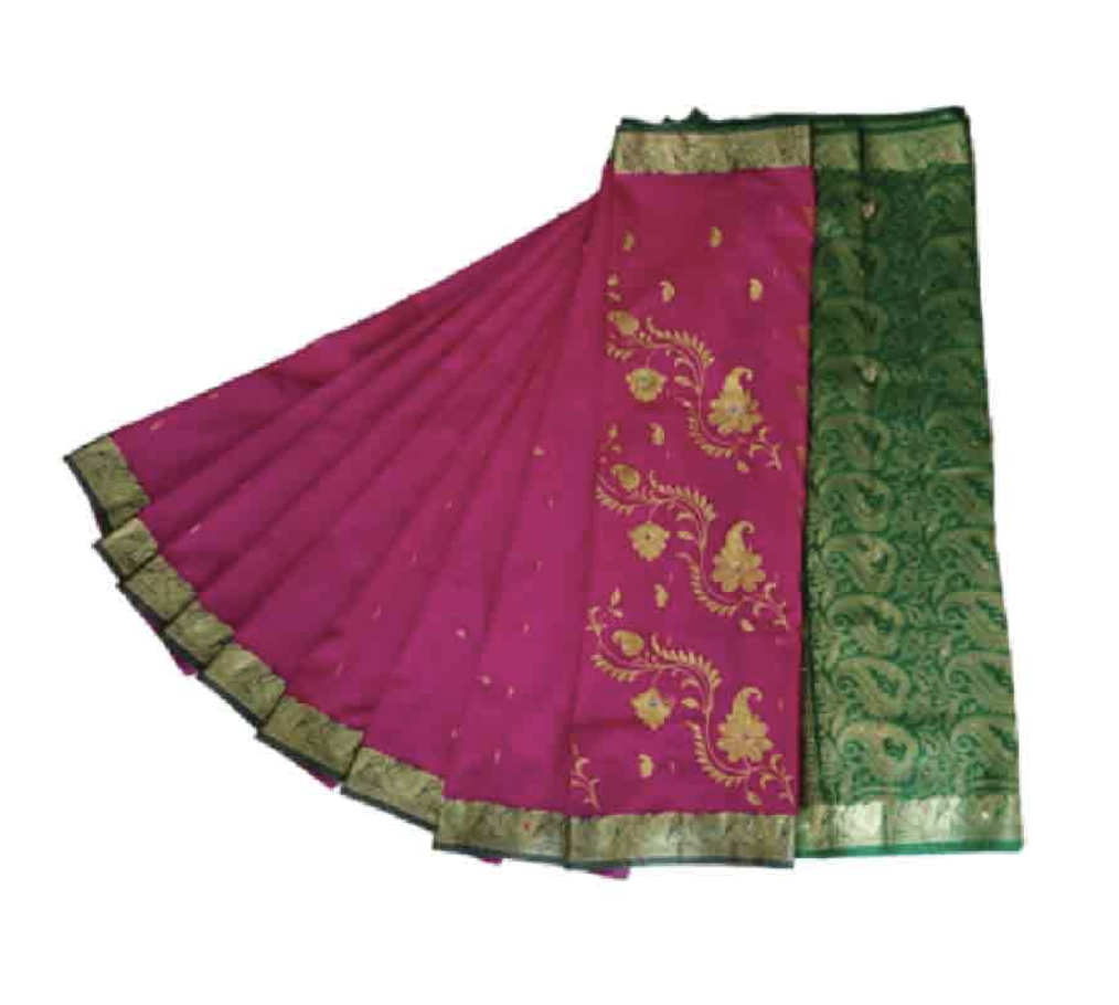 Saree (1-piece)