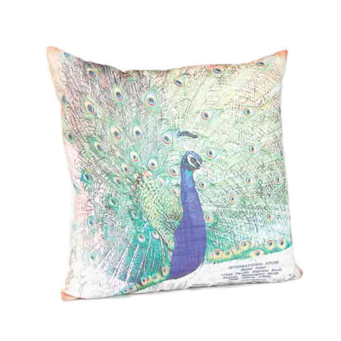 Cushion Cover/Piece (S)