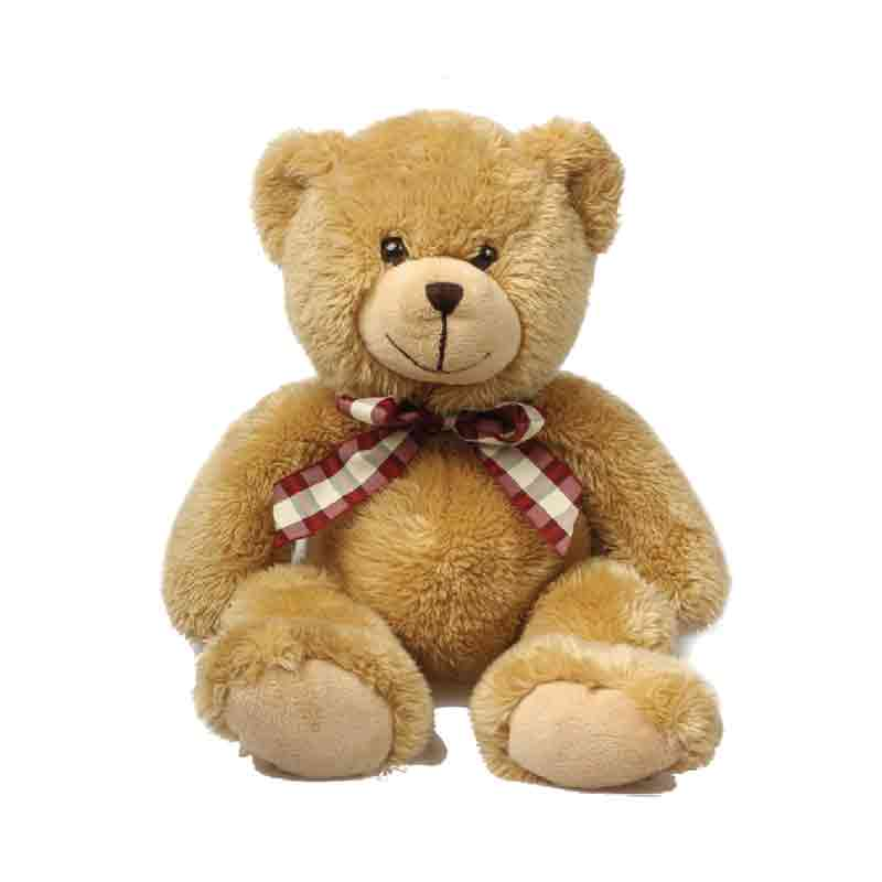 Stuffed Toy (1- 2 ft, reference price only)