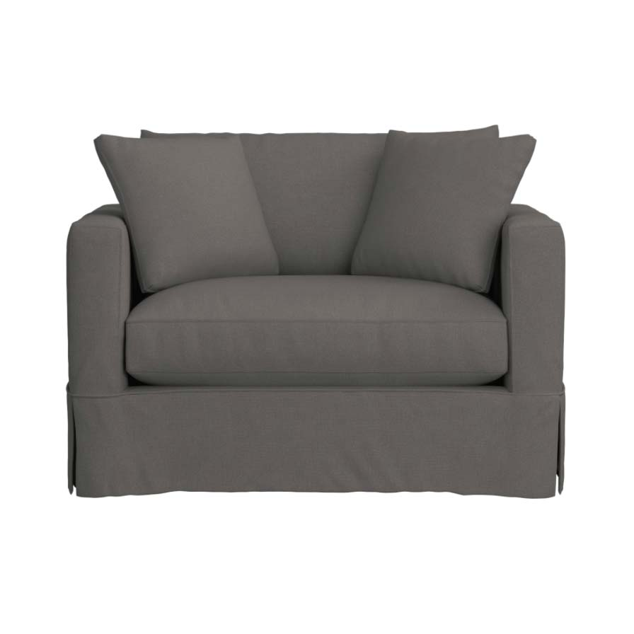 Sofa Cover (1-Seater)