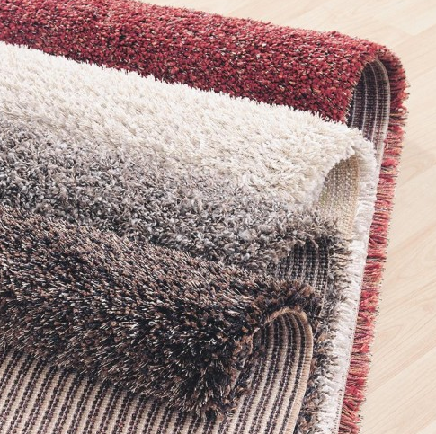 Wool Carpet / Rug